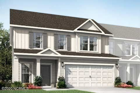 Photo for 4442 Finch Lane, Wilmington, NC 28409 (MLS # 100240085)
