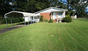 Photo of 2604 Country Club Road, Jacksonville, NC 28546 (MLS # 100188086)