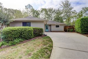 Photo of 1308 Bayside Circle E, Wilmington, NC 28405 (MLS # 100186087)