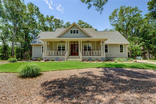 Photo of 3346 Four Water View SW, Supply, NC 28462 (MLS # 100227087)