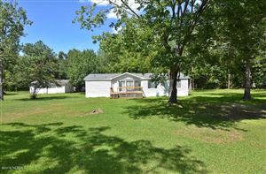 Photo of 928 Pond Road, Rocky Point, NC 28457 (MLS # 100176088)