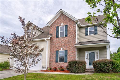 Photo of 311 Briercrest Drive, Wilmington, NC 28405 (MLS # 100231088)