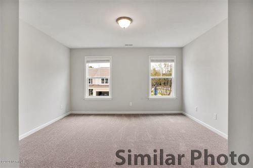 Tiny photo for 4440 Finch Lane, Wilmington, NC 28409 (MLS # 100240088)