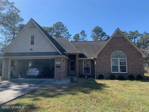 Photo of 301 Wiregrass Road, Wilmington, NC 28405 (MLS # 100261088)