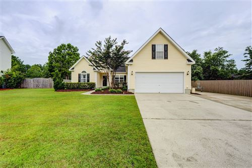 Photo of 7404 Haven Way, Wilmington, NC 28411 (MLS # 100226089)