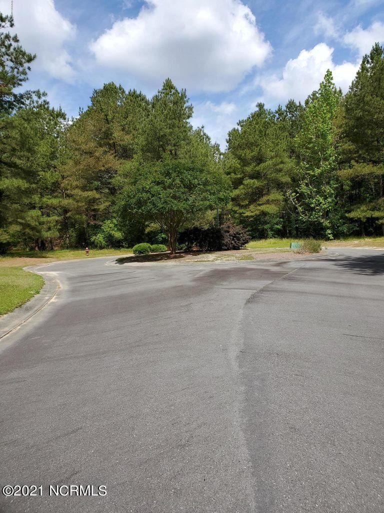 Photo of 124 Loblolly Street, Wallace, NC 28466 (MLS # 100277089)