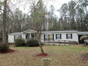 Photo of 260 By The Brook Lane, Rocky Point, NC 28457 (MLS # 100152090)