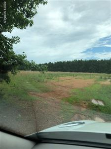 Photo of Lot 16 Green Meadows Farm, Middlesex, NC 27557 (MLS # 100170091)