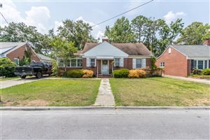 Photo of 204 Canterbury Road, Jacksonville, NC 28540 (MLS # 100175091)