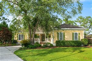Photo of 2905 Green Tip Cove, Wilmington, NC 28409 (MLS # 100176091)