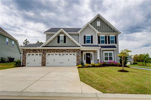 Photo of 6120 Seagrove Court, Wilmington, NC 28412 (MLS # 100212091)