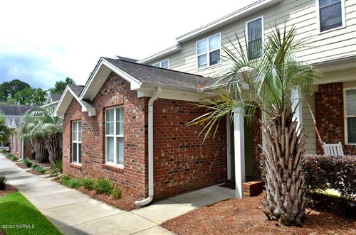 Photo of 913 Downey Branch Lane, Wilmington, NC 28403 (MLS # 100222091)
