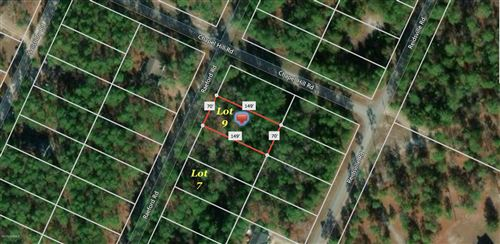 Photo of 1750-1760 Raeford Road, Southport, NC 28461 (MLS # 100259091)