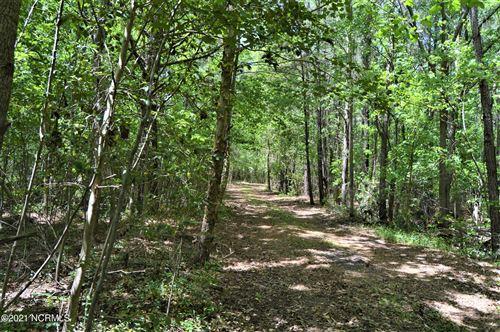 Photo of 34.87 Acre Nc Hwy 53 E, Burgaw, NC 28425 (MLS # 100269091)