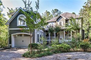 Photo of 822 Everetts Creek Drive, Wilmington, NC 28411 (MLS # 100184092)