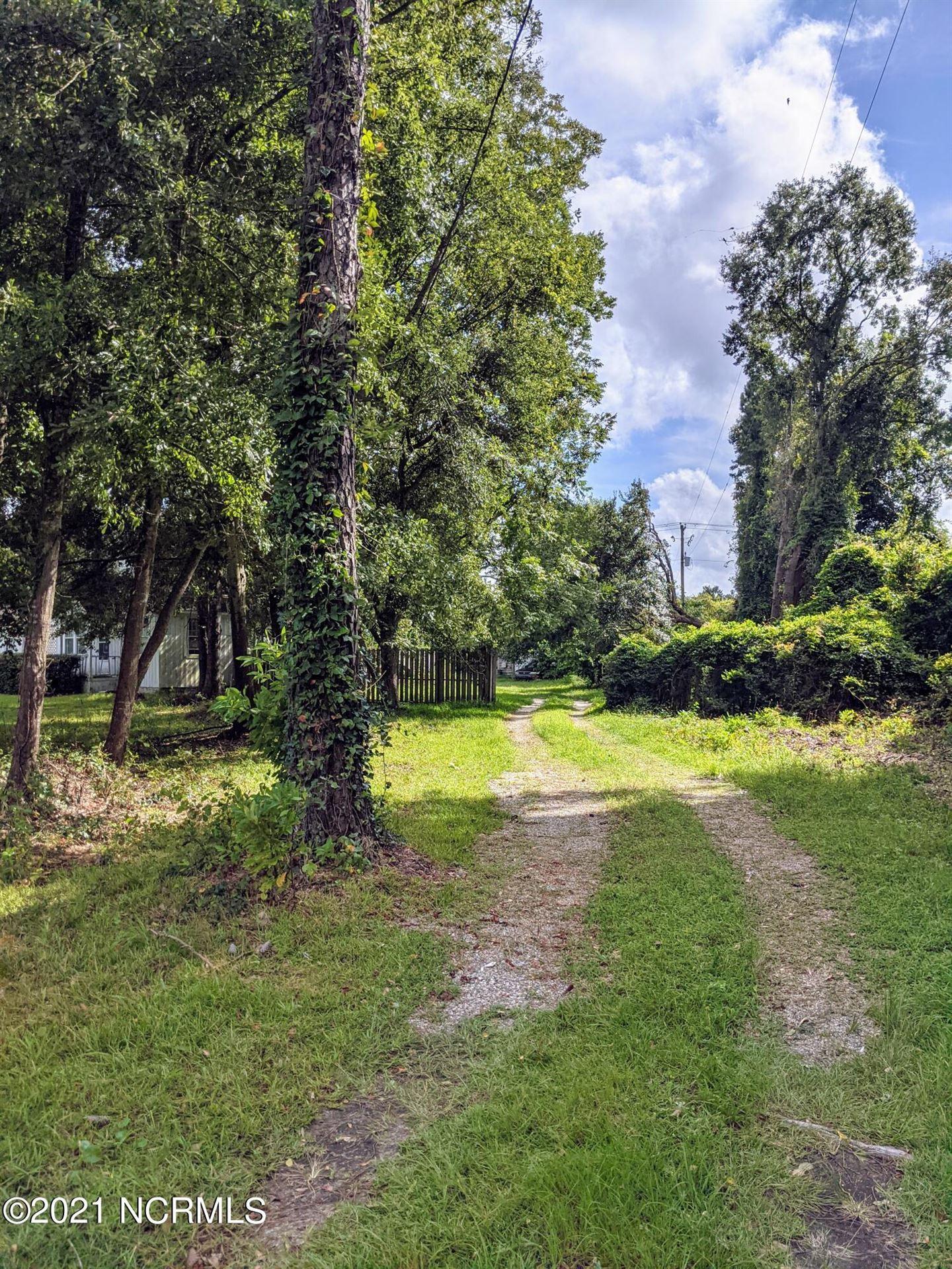 Photo of 5201 N College Road, Castle Hayne, NC 28429 (MLS # 100289093)
