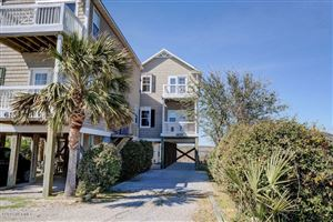 Photo of 615 N New River Drive #E, Surf City, NC 28445 (MLS # 100156094)