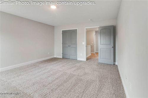 Tiny photo for 104 Percy Padgett Court, Holly Ridge, NC 28445 (MLS # 100250094)