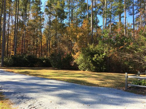 Photo of 5a State Rd 1341 Off, Bath, NC 27808 (MLS # 100225095)