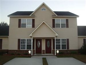 Photo of 209 Mesa Lane, Jacksonville, NC 28546 (MLS # 100168096)