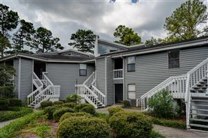 Photo of 724 Azalea Drive #438, Hampstead, NC 28443 (MLS # 100180096)
