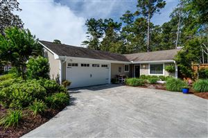 Photo of 6710 Cable Car Lane, Wilmington, NC 28403 (MLS # 100171097)