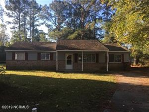Photo of 102 S Hill Court, Jacksonville, NC 28540 (MLS # 100189097)