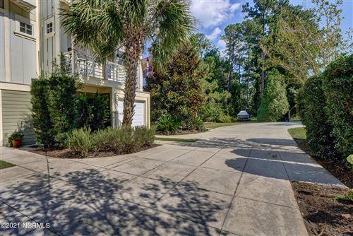 Tiny photo for 130 Hooker Road, Wilmington, NC 28403 (MLS # 100293097)
