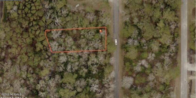 Photo of 2627 Gamewell Court SW, Supply, NC 28462 (MLS # 100274097)