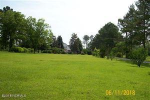 Photo of 19040 Us Highway 421, Willard, NC 28478 (MLS # 100116098)