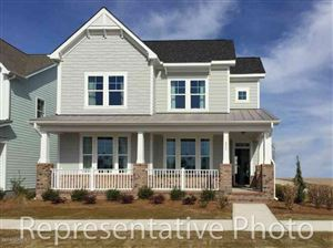 Photo of 3303 Oyster Tabby Drive, Wilmington, NC 28412 (MLS # 100140098)