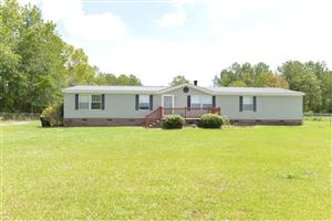 Photo of 595 Five Mile Road, Richlands, NC 28574 (MLS # 100181098)