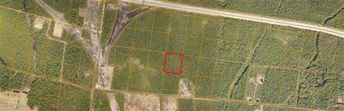 Photo of Lot 258 Plantation Road, Wilmington, NC 28411 (MLS # 100248098)
