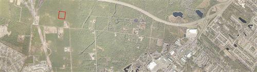 Tiny photo for Lot 258 Plantation Road, Wilmington, NC 28411 (MLS # 100248098)