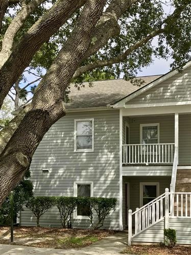 Photo of 2704 S 17th Street S #A, Wilmington, NC 28412 (MLS # 100211100)