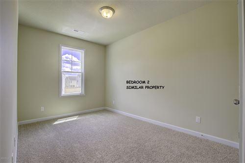 Tiny photo for 274 Currituck Drive, Holly Ridge, NC 28445 (MLS # 100248100)
