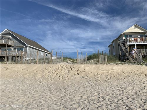 Tiny photo for 1136 S Shore Drive, Surf City, NC 28445 (MLS # 100286100)