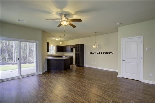Tiny photo for 403 Vandemere Court, Holly Ridge, NC 28445 (MLS # 100264101)