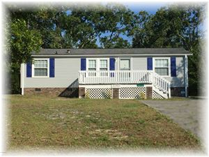 Photo of 2076 Trout Avenue SW, Supply, NC 28462 (MLS # 100172102)