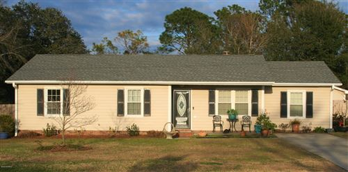 Photo of 828 Arnold Road, Wilmington, NC 28412 (MLS # 100225102)