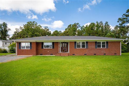 Photo of 62 Holland Drive, Castle Hayne, NC 28429 (MLS # 100231102)
