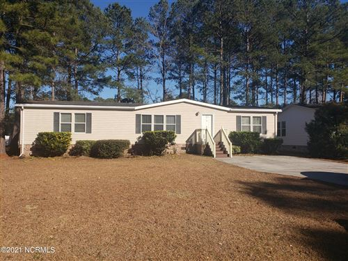 Photo of 847 Watson Avenue, Carolina Shores, NC 28467 (MLS # 100253102)