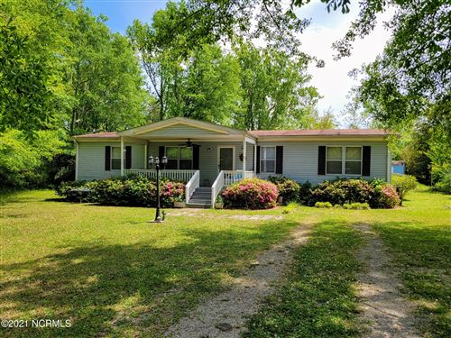 Photo of 23 Wells Court, Rocky Point, NC 28457 (MLS # 100268102)