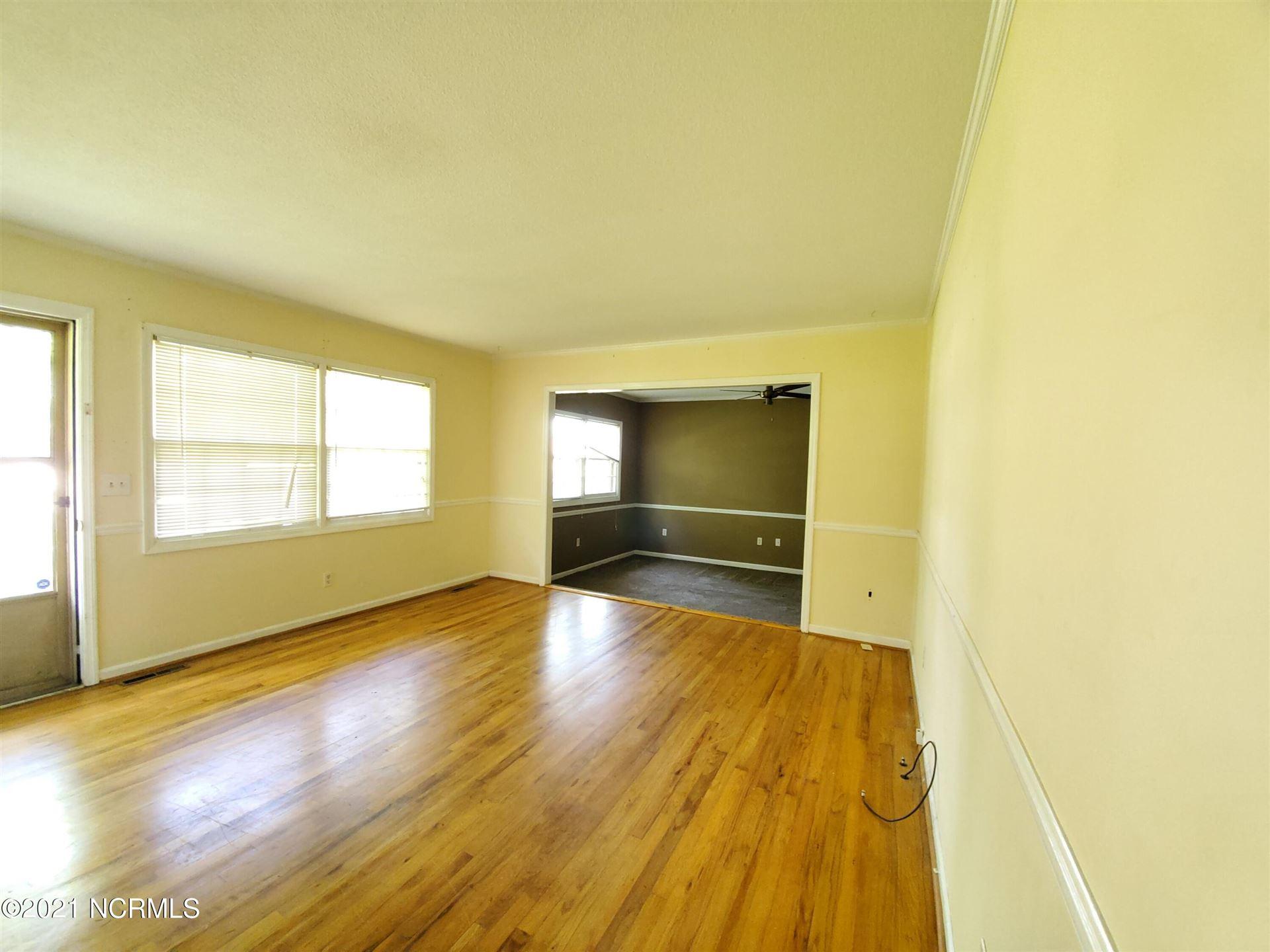 Photo of 620 Sunrise Park Drive, Ayden, NC 28513 (MLS # 100291102)