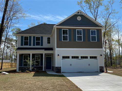 Photo of #84 Toms Creek Road, Rocky Point, NC 28457 (MLS # 100183103)