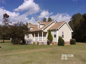 Photo of 332 Heathers Folly Road, Willard, NC 28478 (MLS # 100192103)