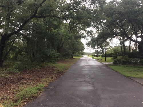 Photo of 225 Inlet Point Drive, Wilmington, NC 28409 (MLS # 100237103)