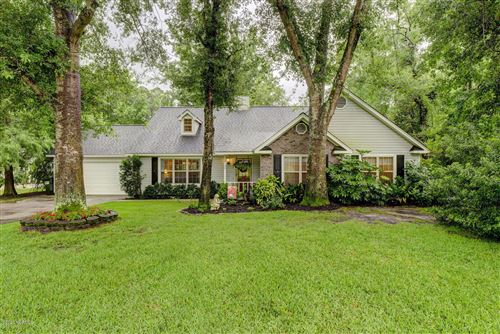 Photo of 4109 Waylon Road, Wilmington, NC 28411 (MLS # 100226105)