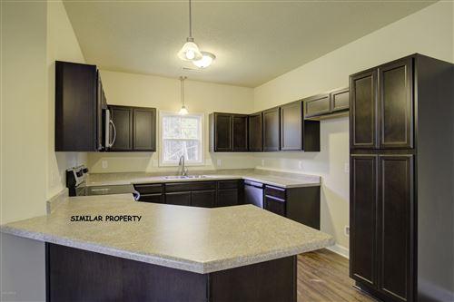 Tiny photo for 278 Currituck Drive, Holly Ridge, NC 28445 (MLS # 100248105)