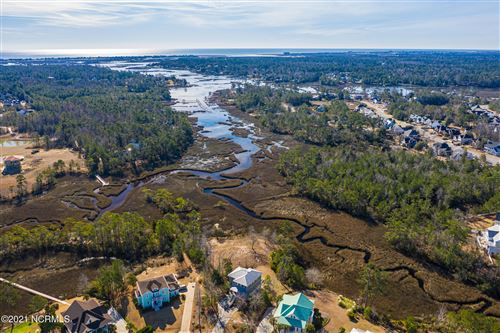 Photo of 709 Blue Point Drive, Wilmington, NC 28411 (MLS # 100256105)